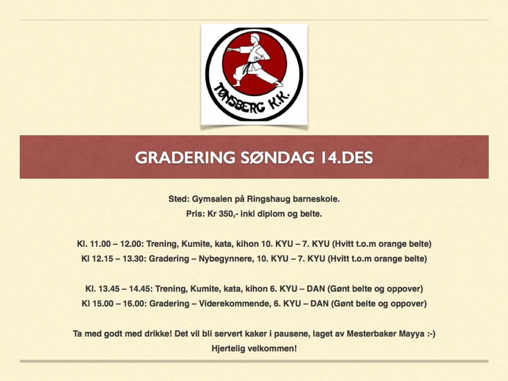 GraderingHøst2014