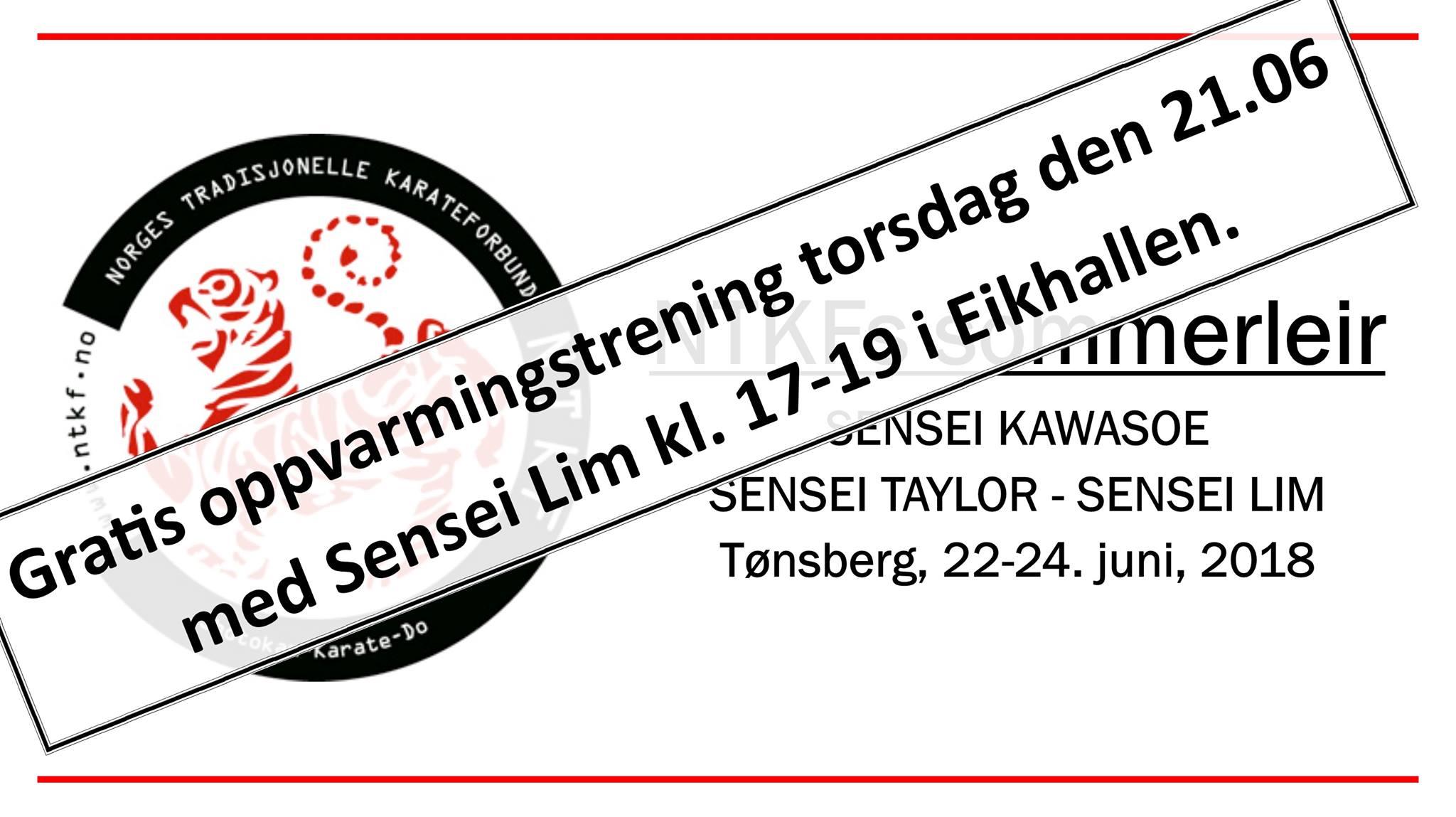 0b4a8e7b0 Diverse – Tønsberg Karateklubb