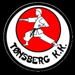 Tønsberg Karateklubb